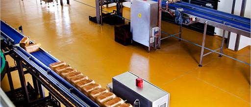 floors bakery