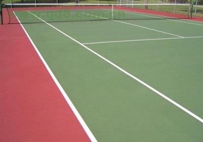 Tennis_Court_Sports_Floor